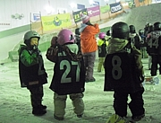 日本キッズスノーボード協会
