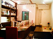 葡萄酒屋 GUBIGOBITE
