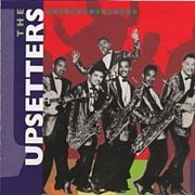 THE UPSETTERS