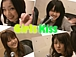 Kiss-FM『Girls Kiss』