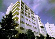 横浜国立大学電子情報工学科