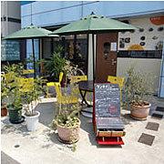 【灘の飲食店】REPAS