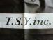 T.S.Y.inc.