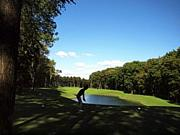 BPSゴルフ部