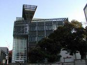 東大浅野キャンパス