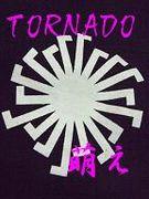 TORNADO萌え♪