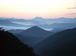 熊野古道とスペイン巡礼の道
