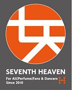 【イベント】SEVENTH HEAVEN