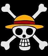 北海道海賊団