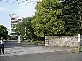 東京都市大学2010年入学者