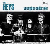 The Heys