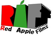 Red Apple Films