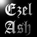 Ezel-Ash
