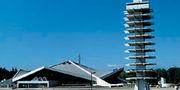 駒沢フットサル