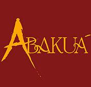 Abakua掲示版