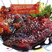 『Strawberry Jam』