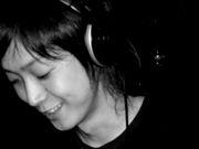 DJ Nao8