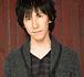 平川大輔さんの音楽活動を応援