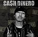 CA$H DINERO