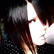 黒髪が好きだぁぁあ