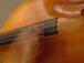 ジャズバイオリン