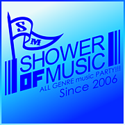 Shower Of Music