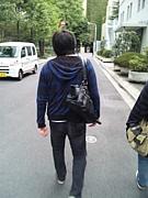 ★雀荘チョンボ★