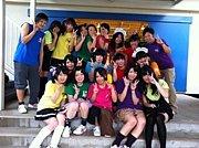 春女*団長ズ 2011