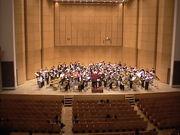 Euphonium-Tuba Ensemble