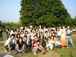 早稲田大学教育英英F3クラス