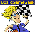 BGG / BoardGameGeek
