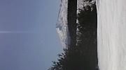 由利本荘市キタナシュラン