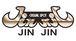 JinJin 投矢倶楽部