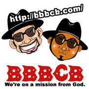 BBBCB(スリービー・シービー)