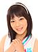 【YGA】林沙奈恵 【3期生】