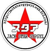 JACK STAR GYPSYZ