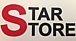STARSTORE(K-POP,韓国コスメ)