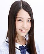 【乃木坂46】相楽伊織 2期生