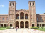 UCLA ♡Ex♡ in 2006