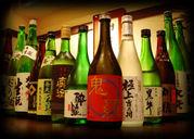 20代で日本酒大好き!!