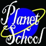 planet★school