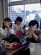 ★GODHANDS★
