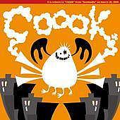 COOOK
