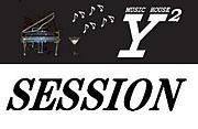 Y2 SESSION