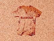 RASTAR ラスター