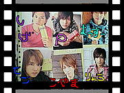NEWS@初心者(20over)