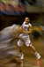 バスケットボール撮影のススメ