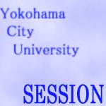 横浜市立大学軽音楽部SESSION