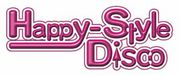 【Happy Style Disco】