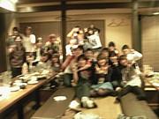 Team 春日野★